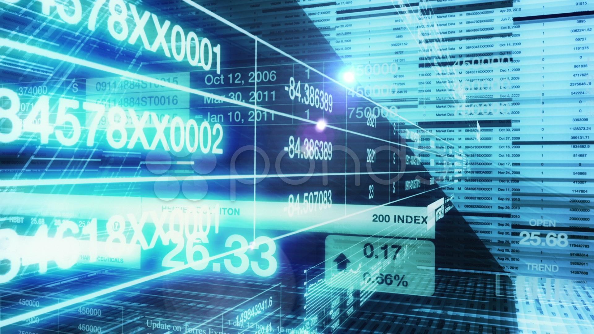 ۸ استارتآپ فناوری مالی که عصر جدید صنعت انتقال پول را تعریف کردند