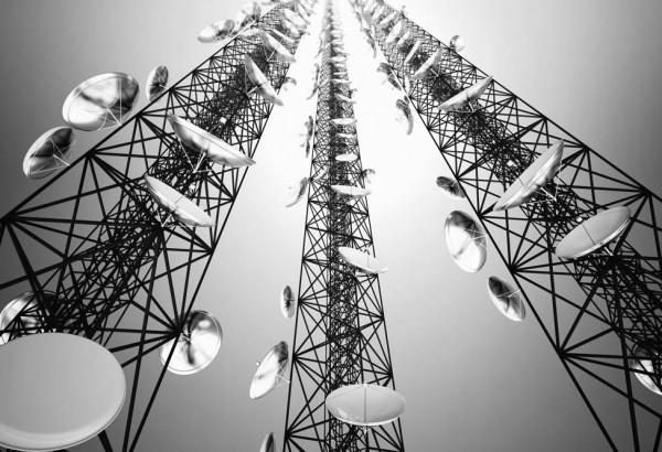 شرکت مخابرات ایران هوشمند دیجیتال میشود
