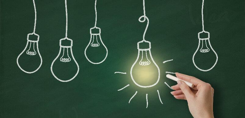 چگونه میتوانیم یک ایده خوب را به محصولی پولساز و واقعی تبدیل کنیم