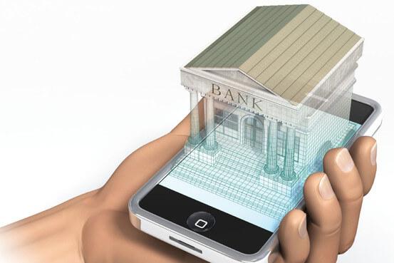 پیش به سوی بانکداری مدرن با استانداردهای اپن بانکینگ (بانکداری باز)